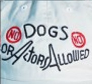 No_Dogs_ 2