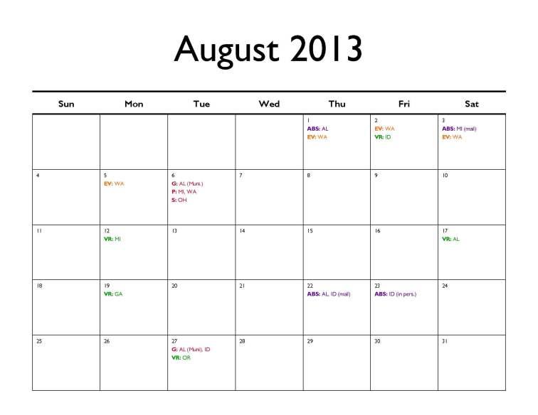 Election Calendar August-Nov 2013_Page_2