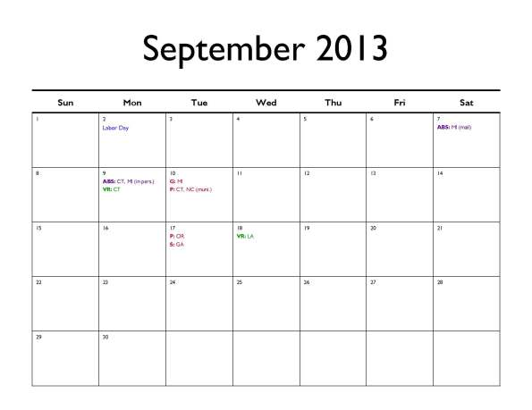 Election Calendar August-Nov 2013_Page_3