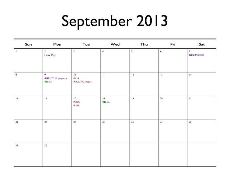 Election Calendar August-Nov 2013_Page_3