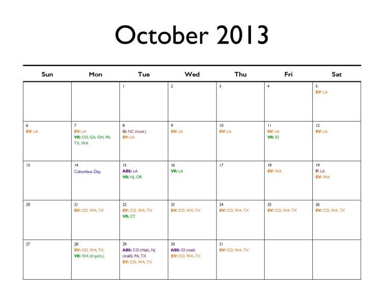 Election Calendar August-Nov 2013_Page_4
