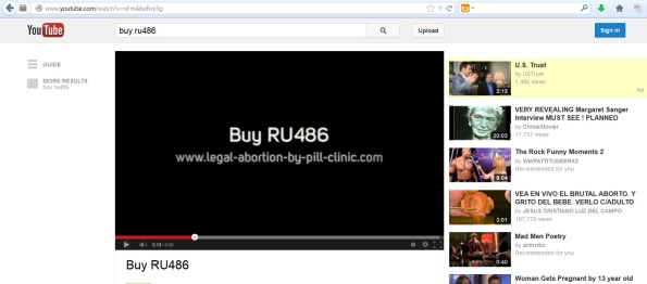 buy486=2