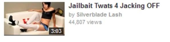 jailbait4