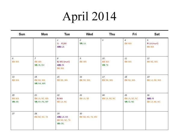 2014 Election Calendar.revised_Page_04