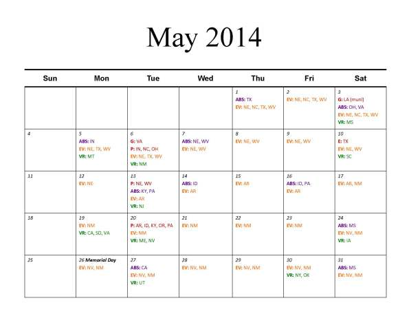 2014 Election Calendar.revised_Page_05