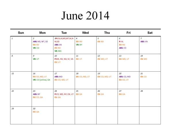 2014 Election Calendar.revised_Page_06