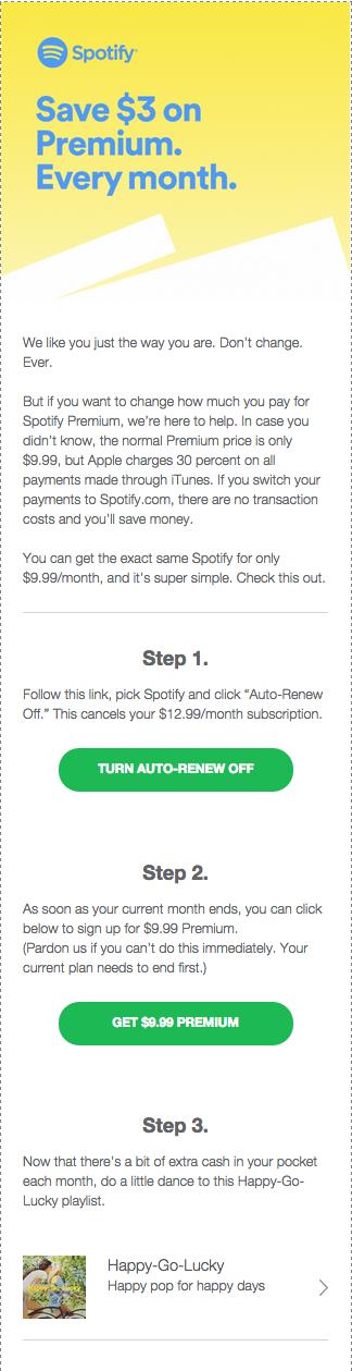 Spotify Attachment-1.0