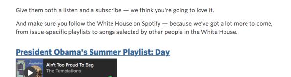 WH Spotify 2