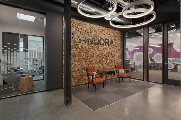 pandora-office-seattle-1-740x493