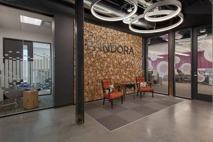 pandora-office-seattle-1-740x493