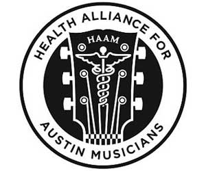 health-alliance-for-austin-musicians