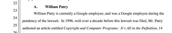 patry-google-shill