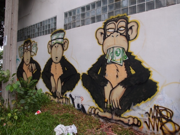 street_art_money_three_wise_monkeys
