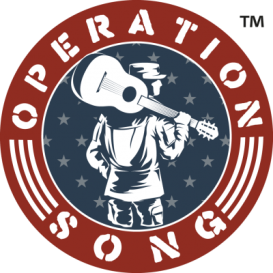 operationsong_logo_color_v1-400x400