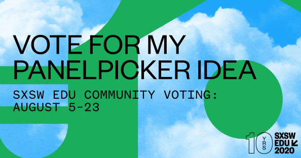 sxswedu-panelpicker_vote-facebook