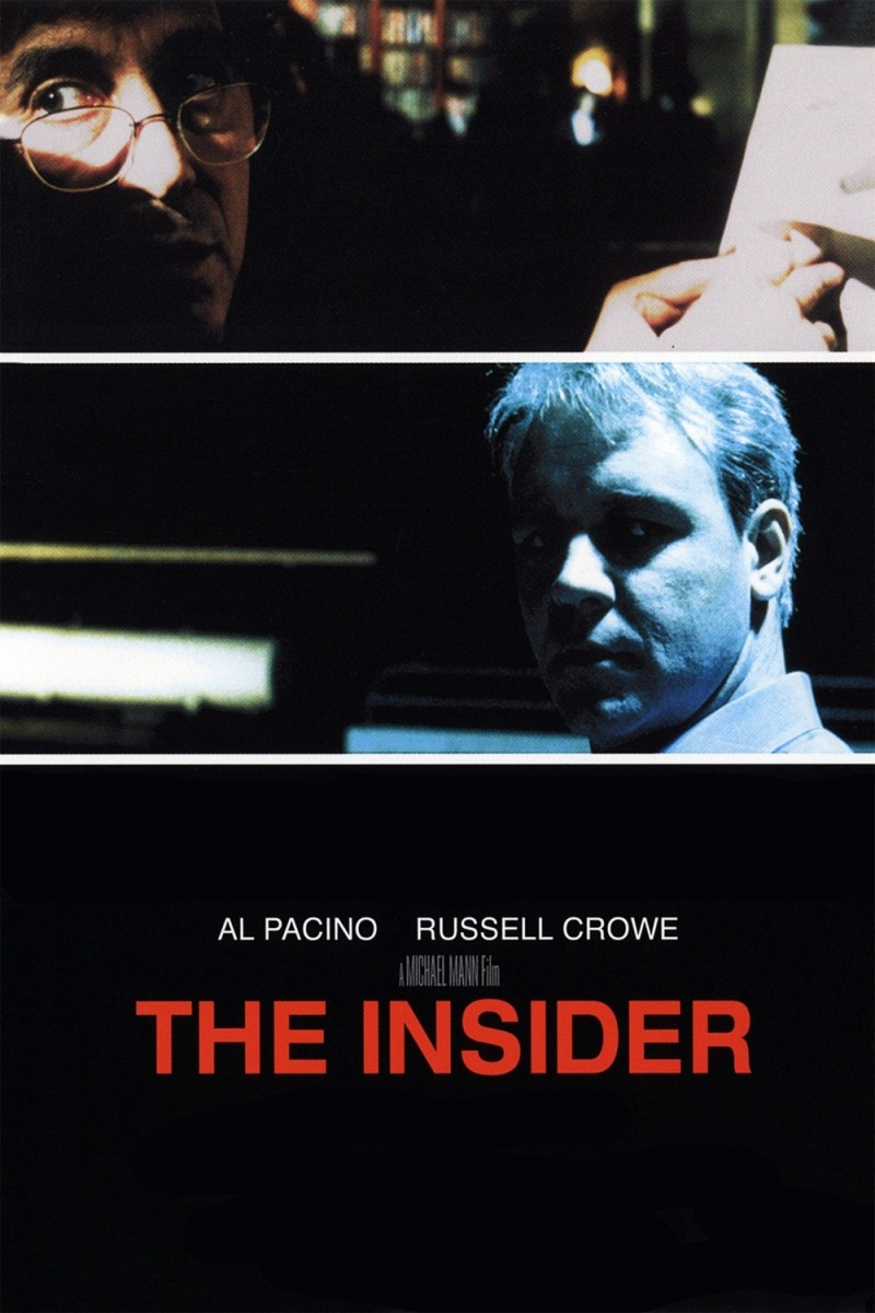 the-insider-1999-movie-poster