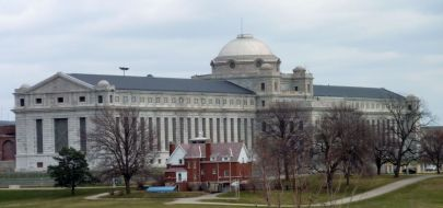 leavenworth-prison